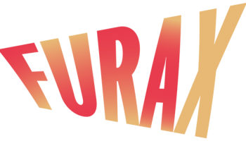 FUR_Logo_Furax