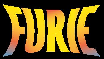 FUR_Logo_Furie