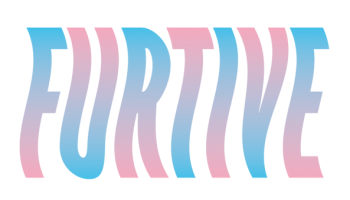 FUR_Logo_Furtive