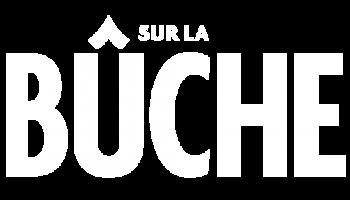 FUR_logo-biere-noel_021117