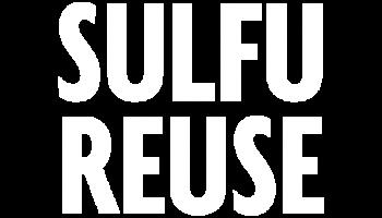 sulfureuse_logo