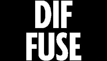 FUR_Diffuse_Logo