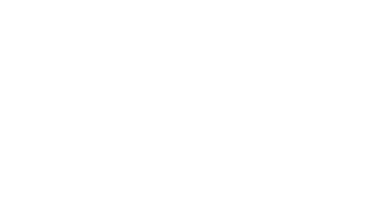 FUR_OFURY_Logo_Web