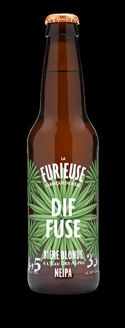 FUR_Mockup_site-diffuse