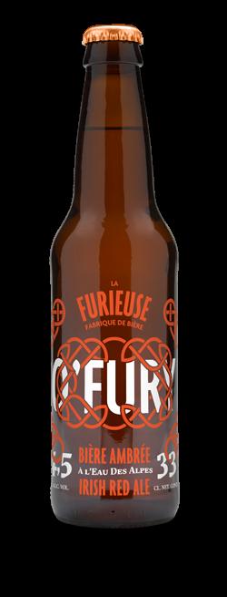 FUR_Mockup_site-ofury