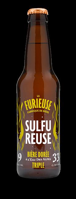 FUR_Mockup_site-sulfureuse